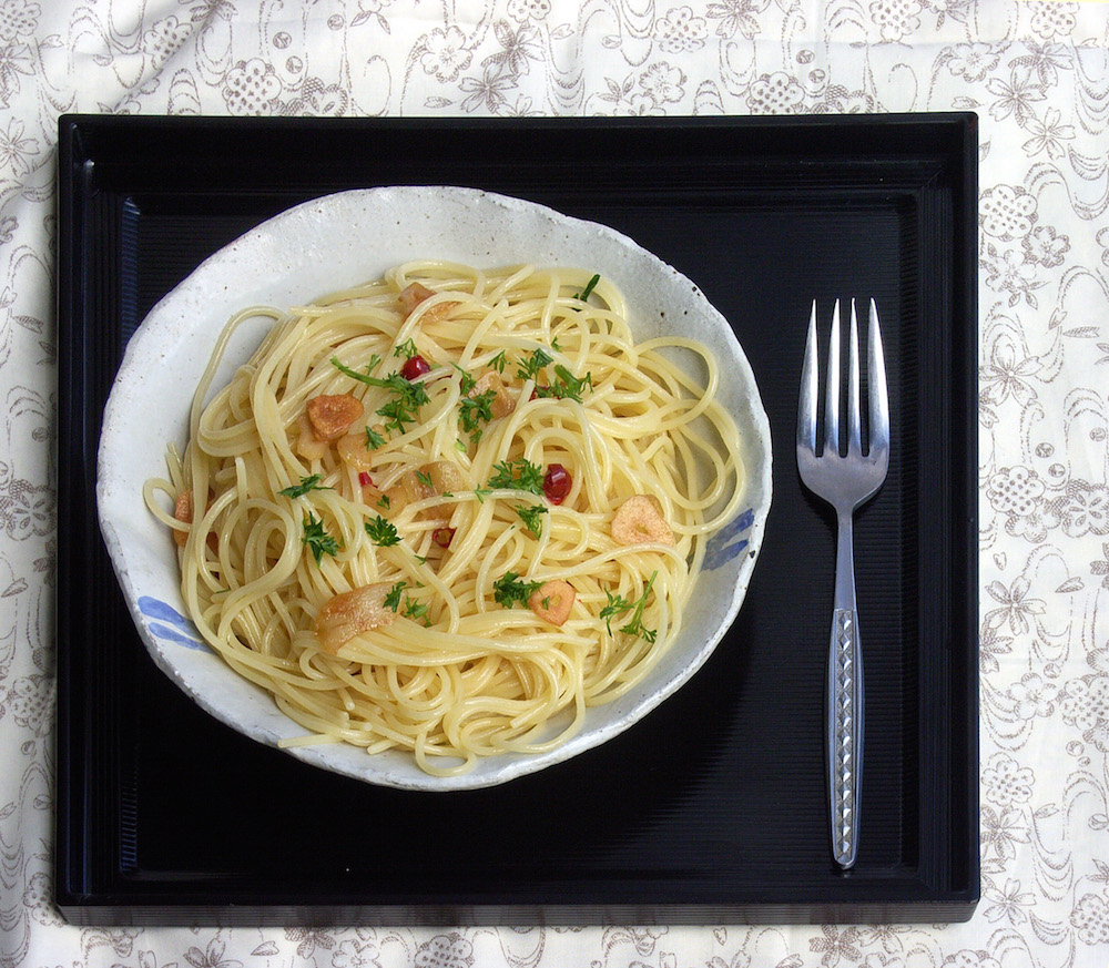 Five Types of Italian Pasta That Are Easy To Make