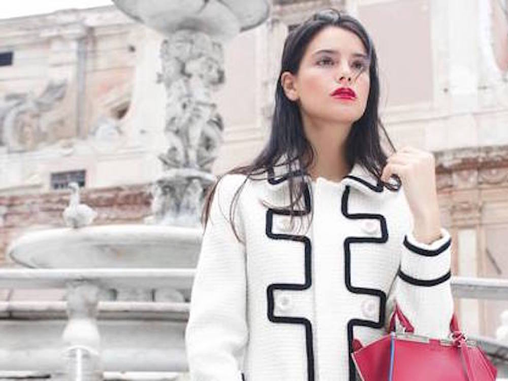 Top Five Italian Online Retailers To Shop Your Next Wardrobe From