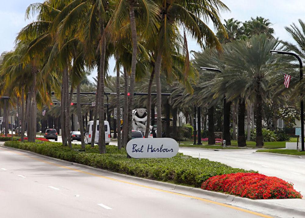 Ultimate Miami Guide by Neighborhood