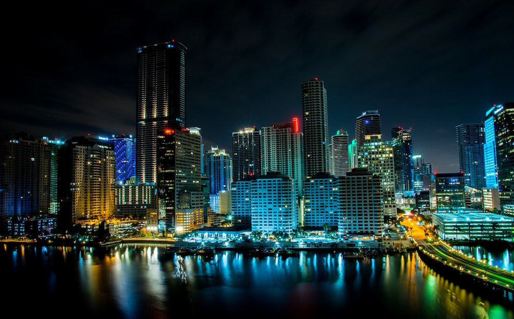 Ultimate Miami Guide by Neighborhood