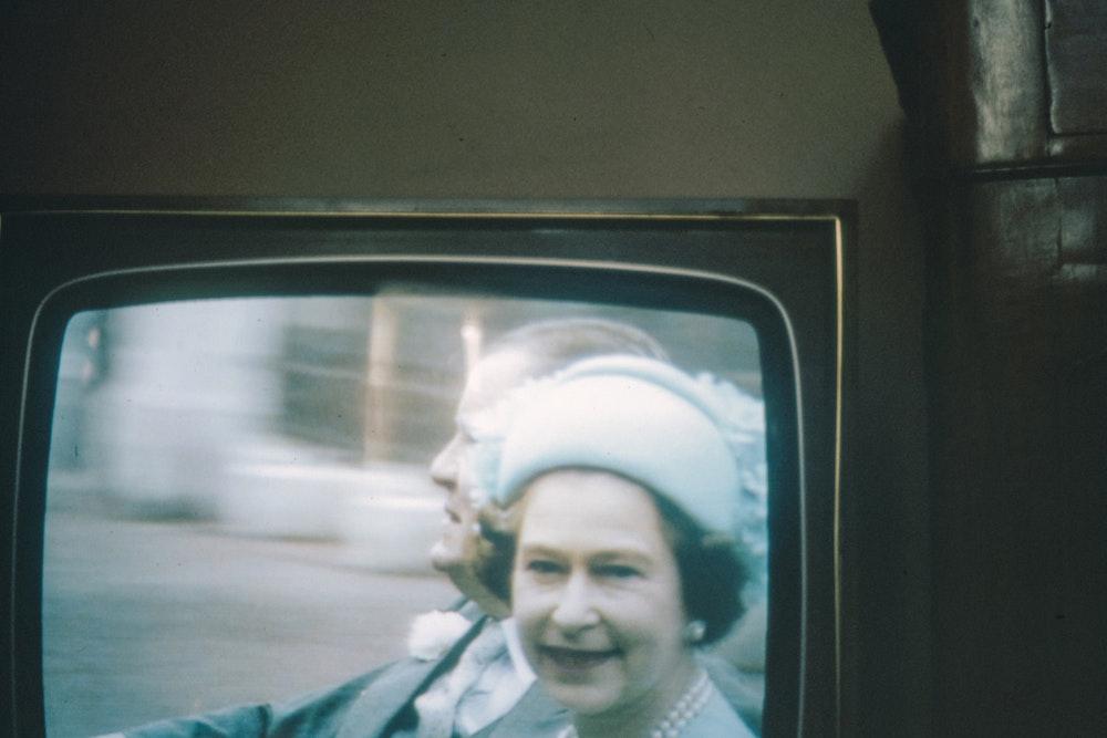 Classic British Series Worth Watching Again