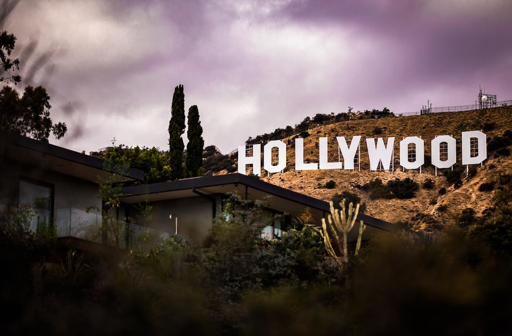 Highly-Rated LA-Based Netflix Series You Should Watch Now
