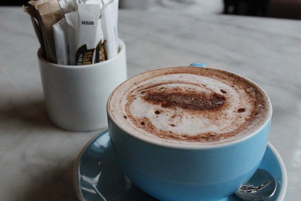 How to Drink Coffee like a Milanese