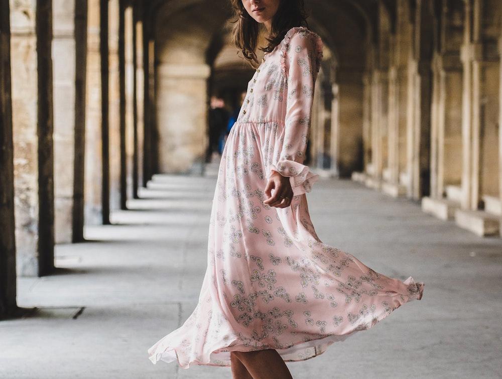 How to Dress Like A Stylish Spaniard