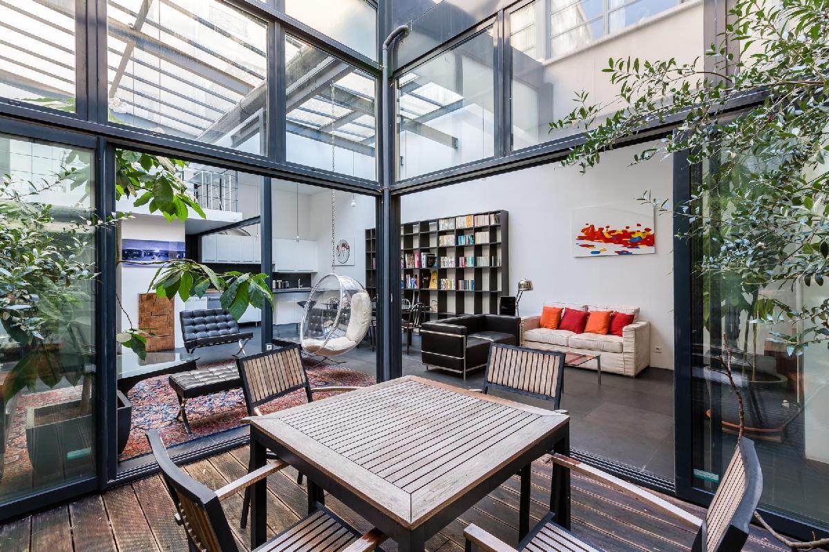 Large-monthly-rentals-in-paris-to-rent