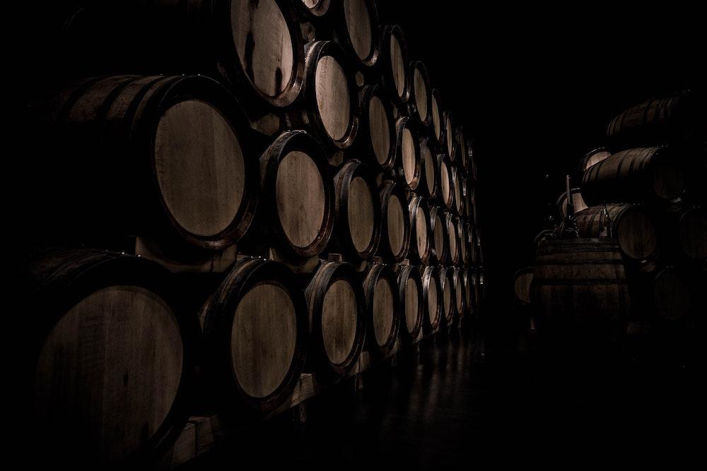 Drink Wine Like a Spaniard