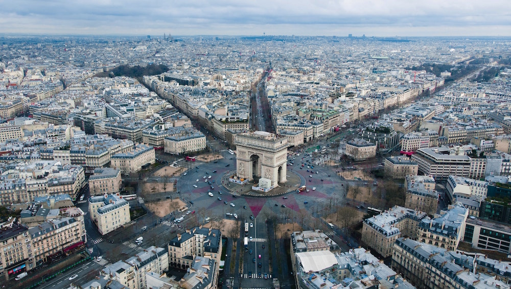 Welcome2France Meets the French Government's New Rules on Lifting National Lockdown