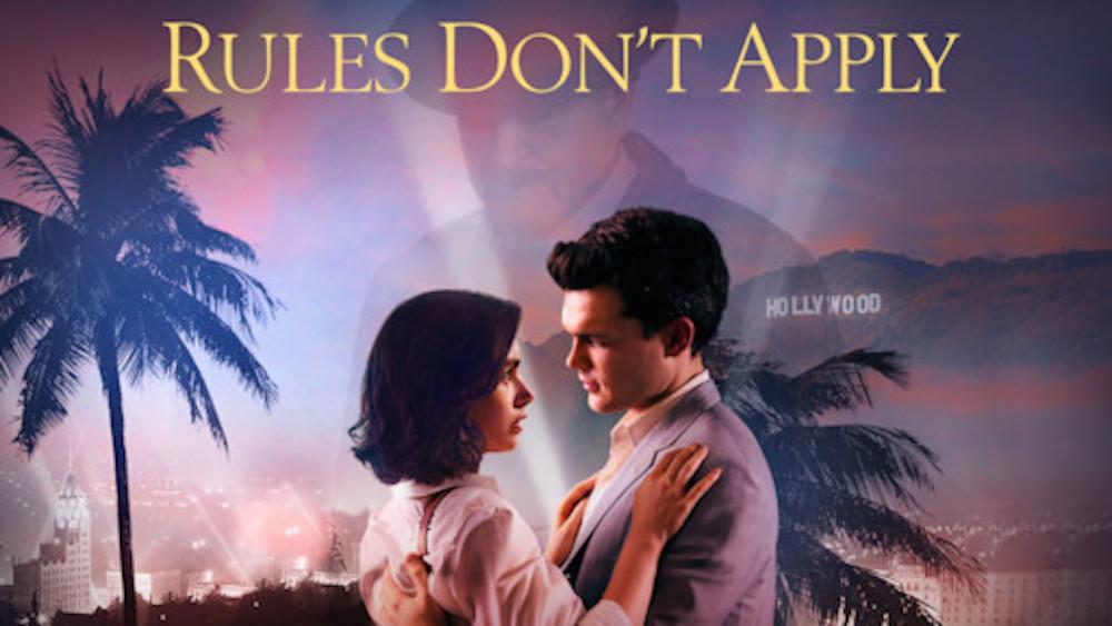 Must-Watch LA-Set Movies on Netflix
