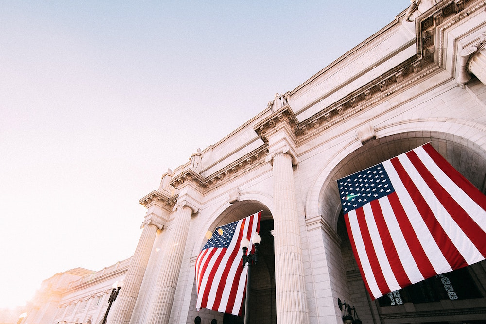 Applying for a US Business Visa: What You Need To Know