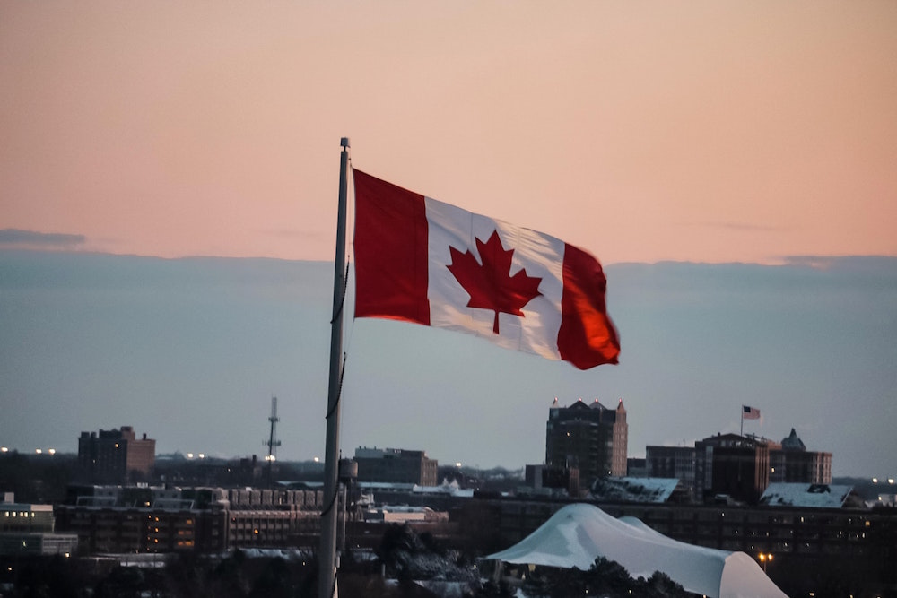 What You Need To Know About Applying for a Canadian Business Visa