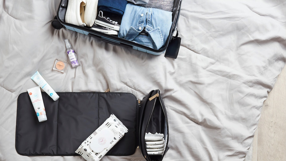 Best Brands to Get A Good Rolling Briefcase