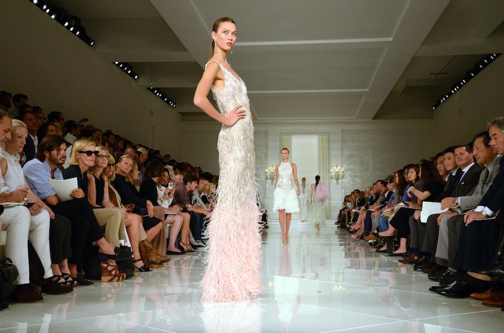 The Top Fashion Brands Businesswomen Should Shop At