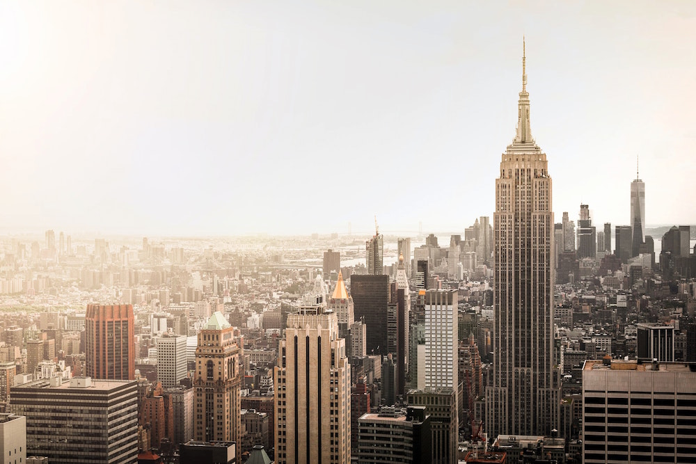 The Best Ways Entertain Your Business Clients in New York