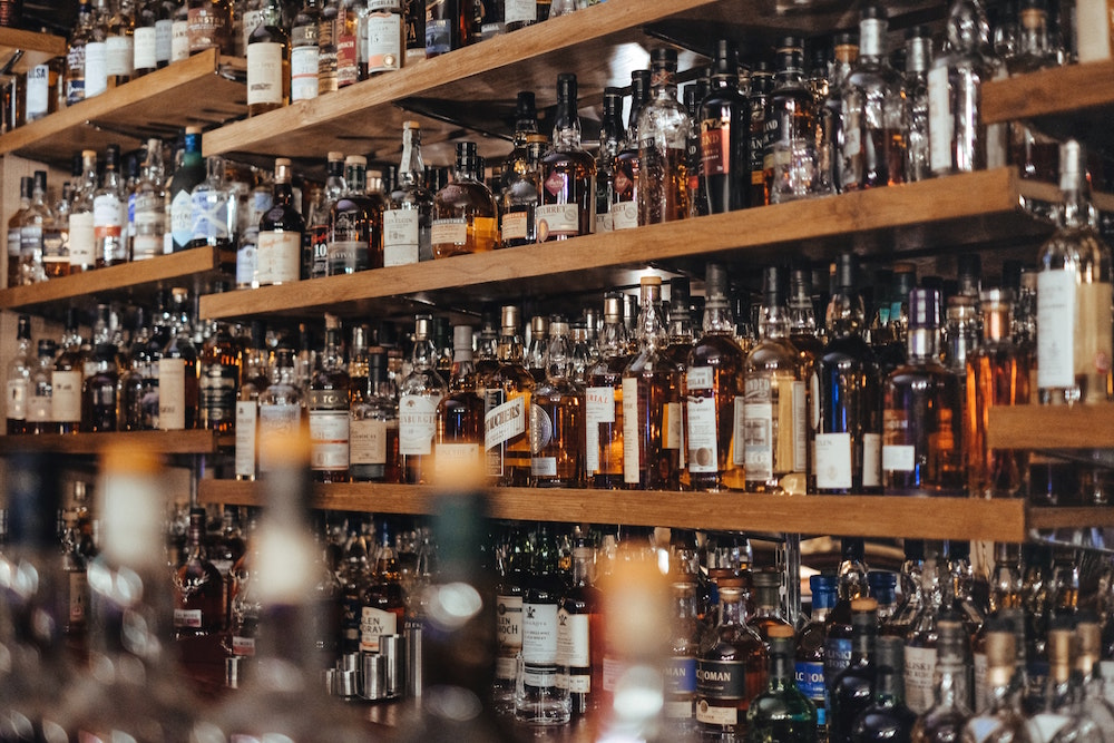 Top New York Bars To Take Your Clients To