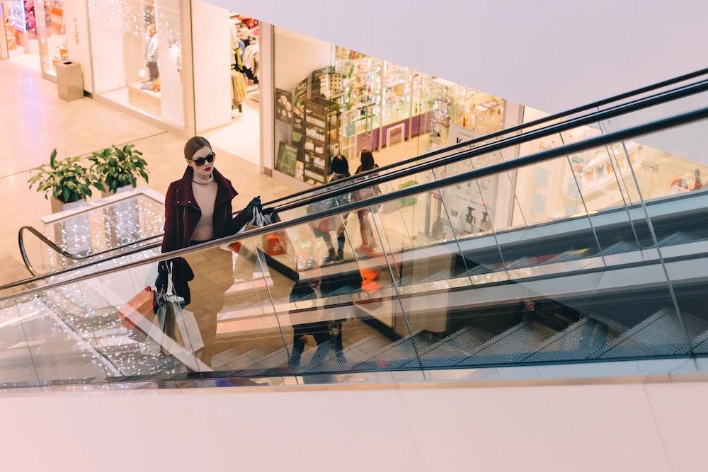 Best Designer Shopping Outlet Stores in Paris