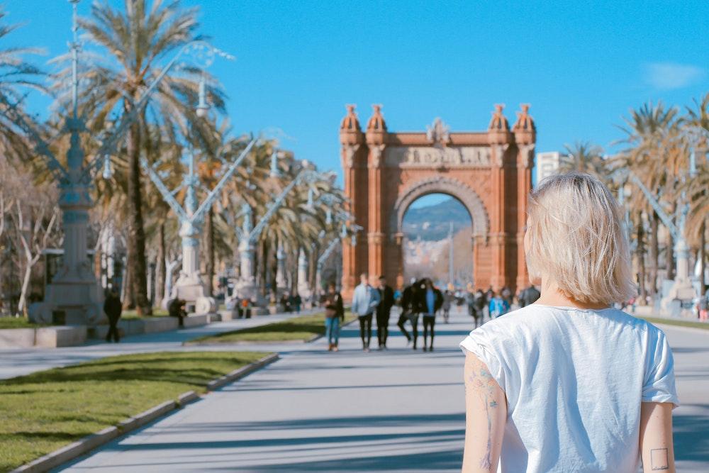Barcelona's Best Designer Outlet Stores