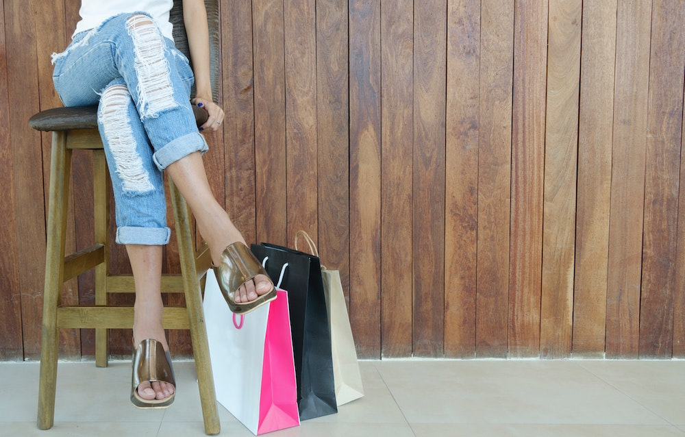 The Best Designer Outlet Stores in Spain