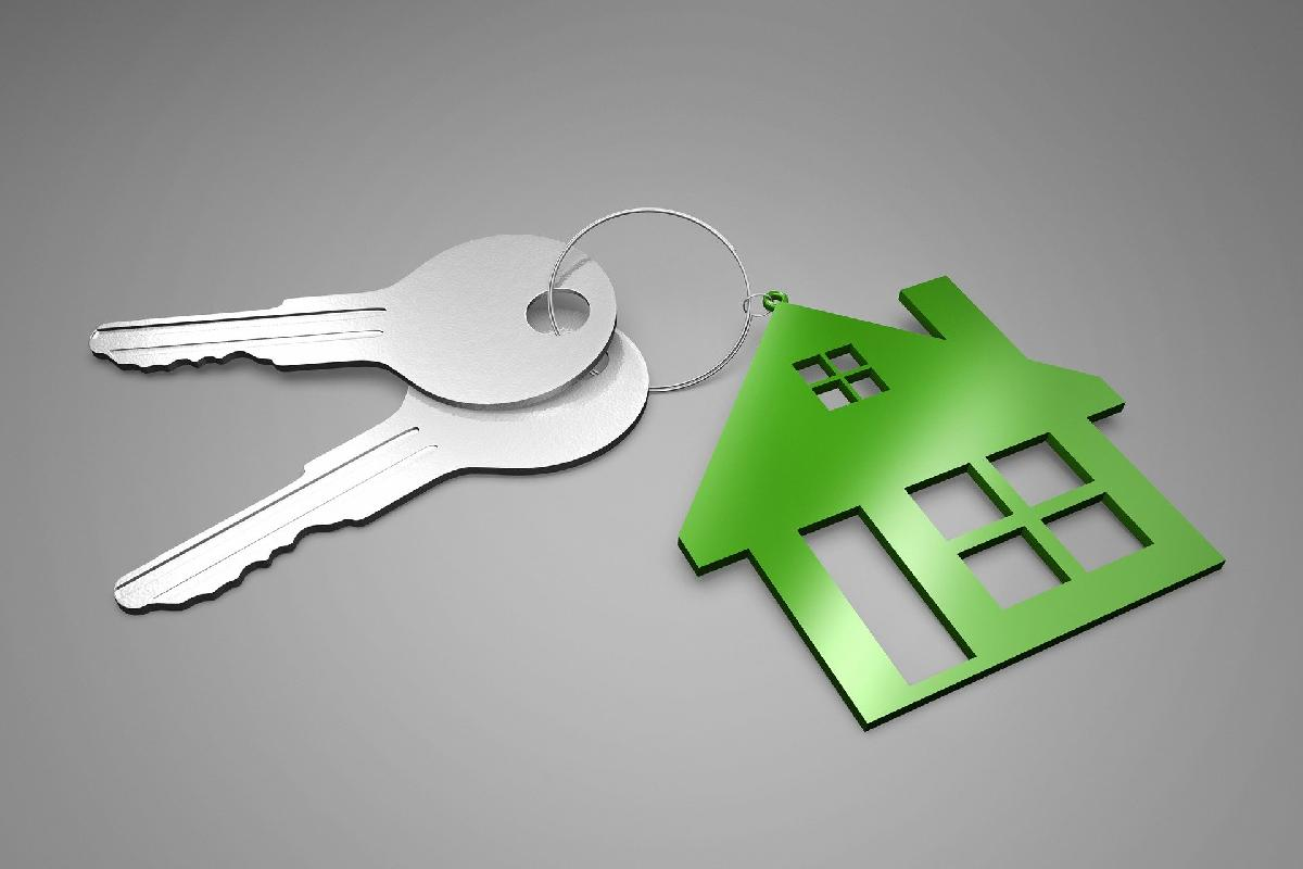 9 reasons to have your property professionally managed