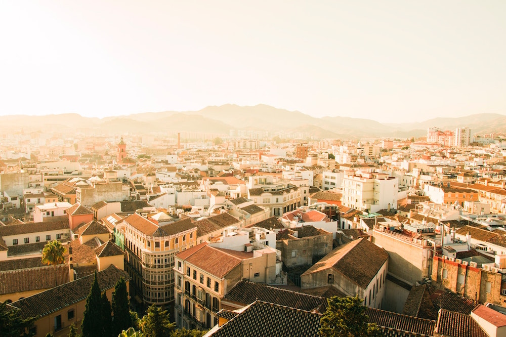 The Best Schools in Barcelona to Learn Spanish