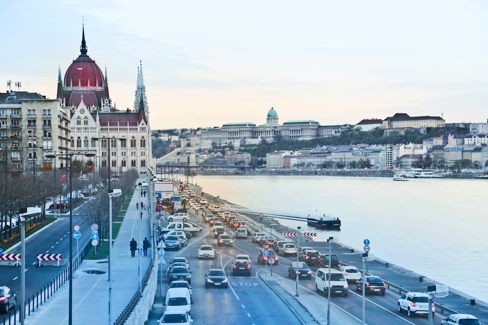 Budapest's Best Hungarian Language Schools