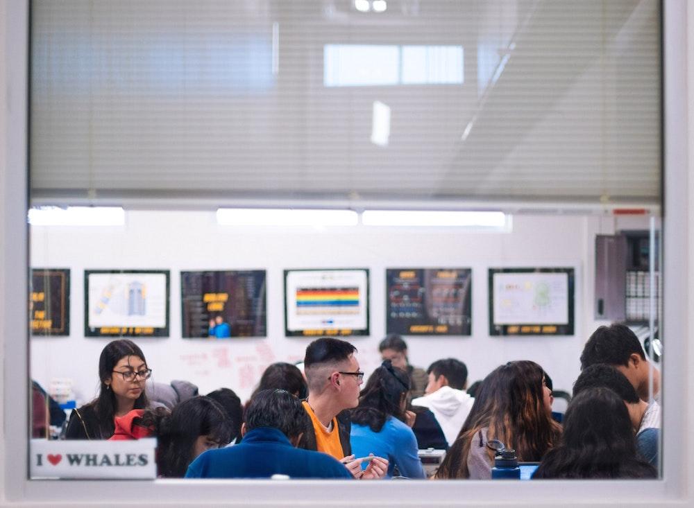 Improve Your English Skills at New York's Best Language Schools