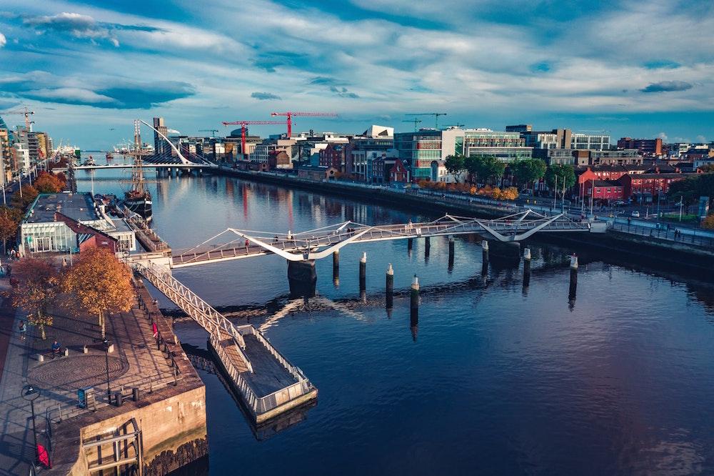 Learn English the Irish Way at Dublin's Finest Schools