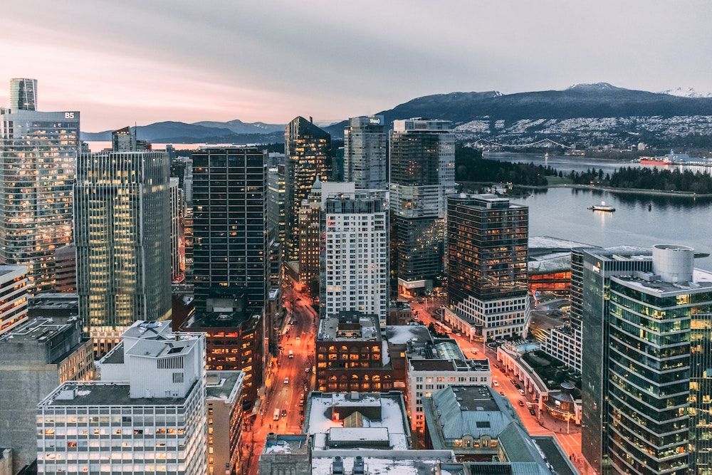 Learn Better English in These Vancouver Schools