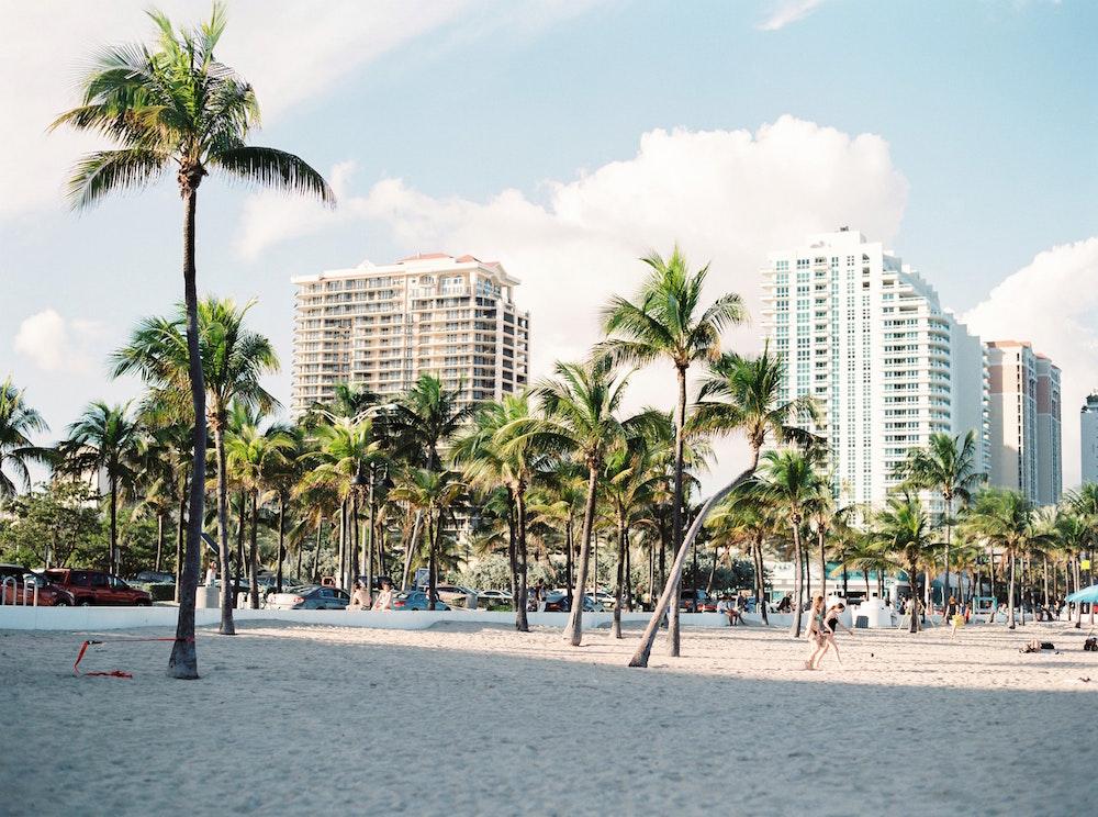 The Best English-Language Schools in Miami