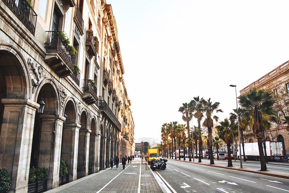 The Top Public, Private and Pediatric Hospitals in Barcelona