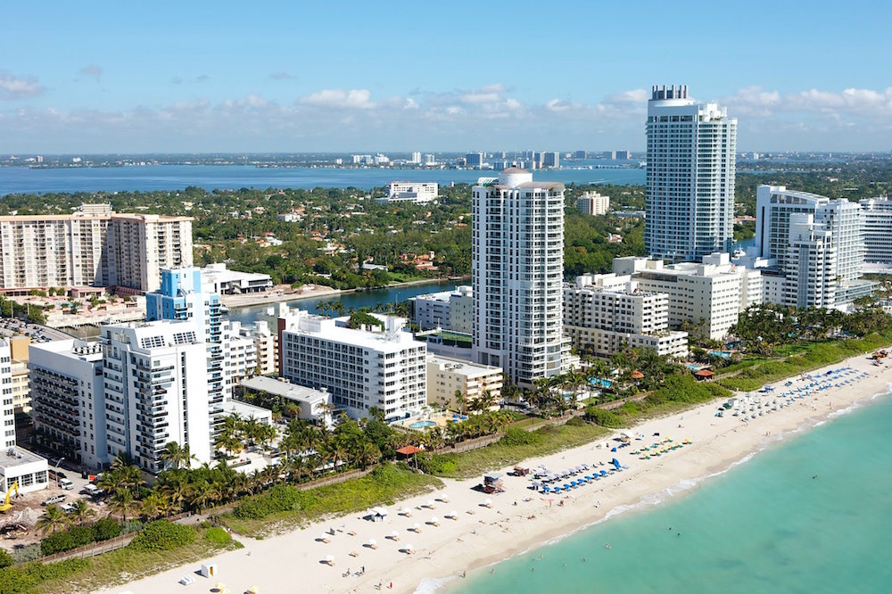 Miami's Best Public, Private and Pediatric Hospitals