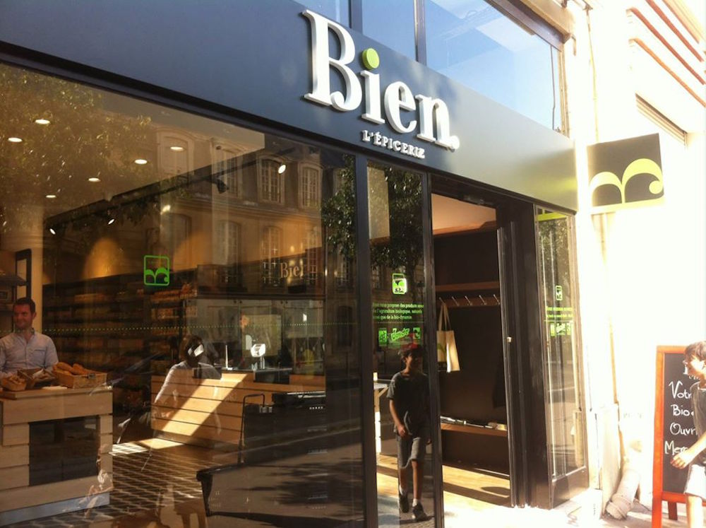 The Best Gluten-Free Hotspots in Paris