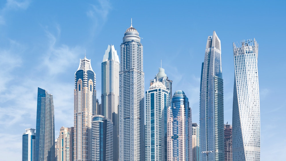The Best Public, Private and Pediatric Hospitals in Dubai