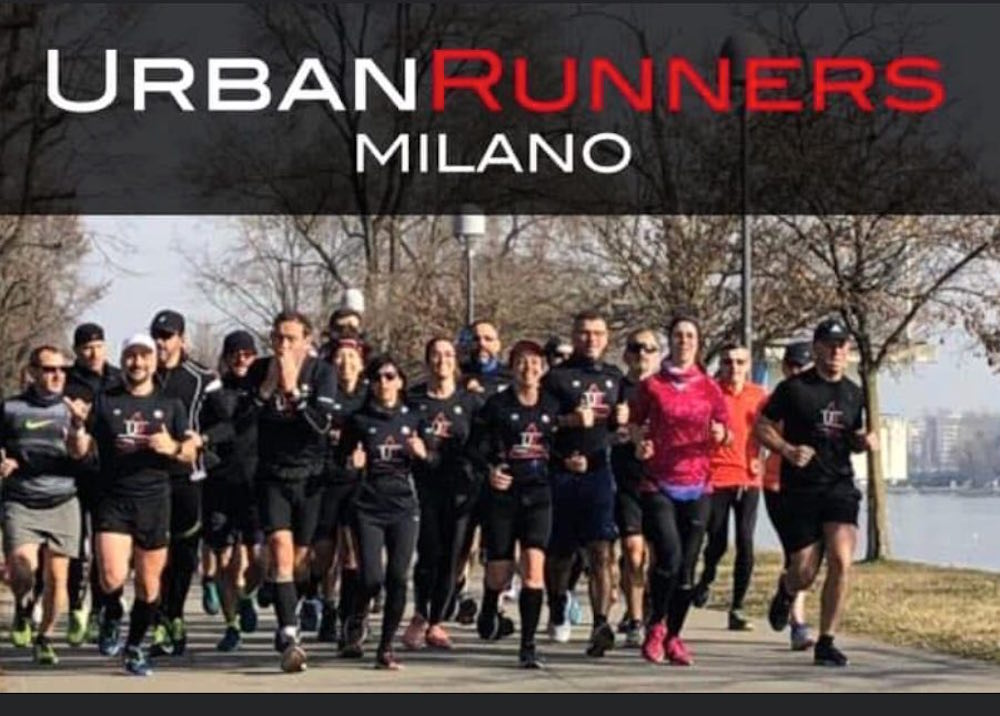 The Milanese Gyms/Training Centers You Have to Workout In