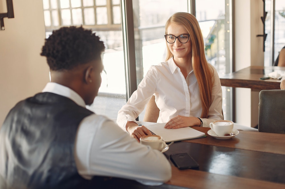 Job Interview Tips To Help Get Employment in France