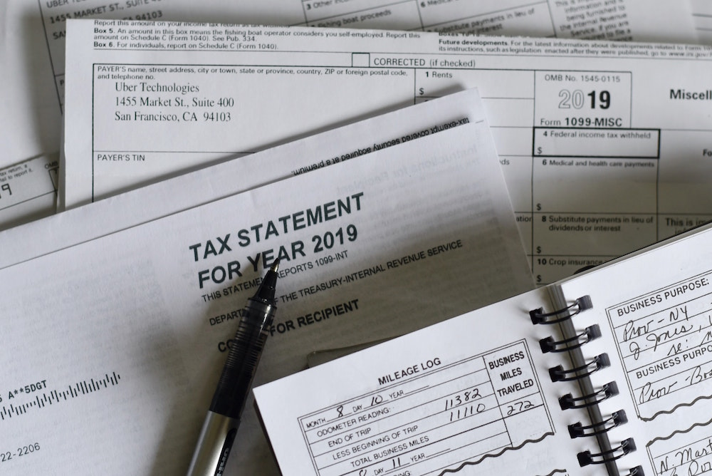 What You Need To Know About Filing Your Income Tax Return in France