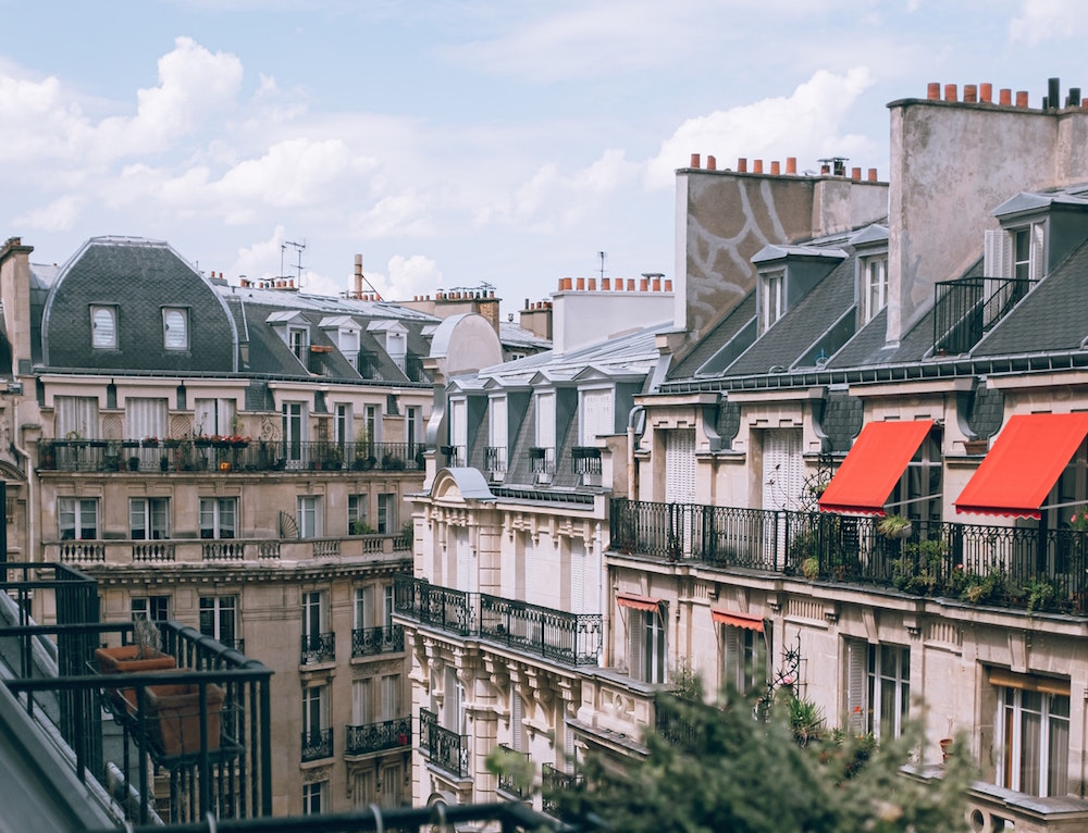 Selling Your Property in France: What You Need To Know