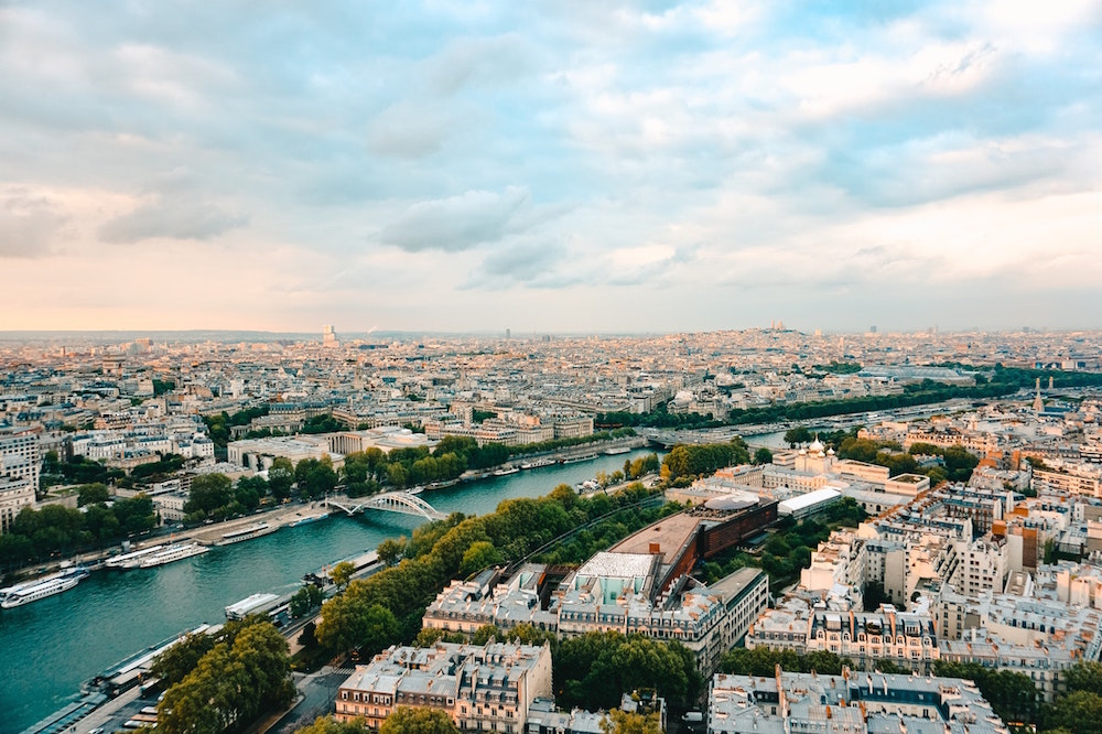 What to Know About France's Medical Tourism