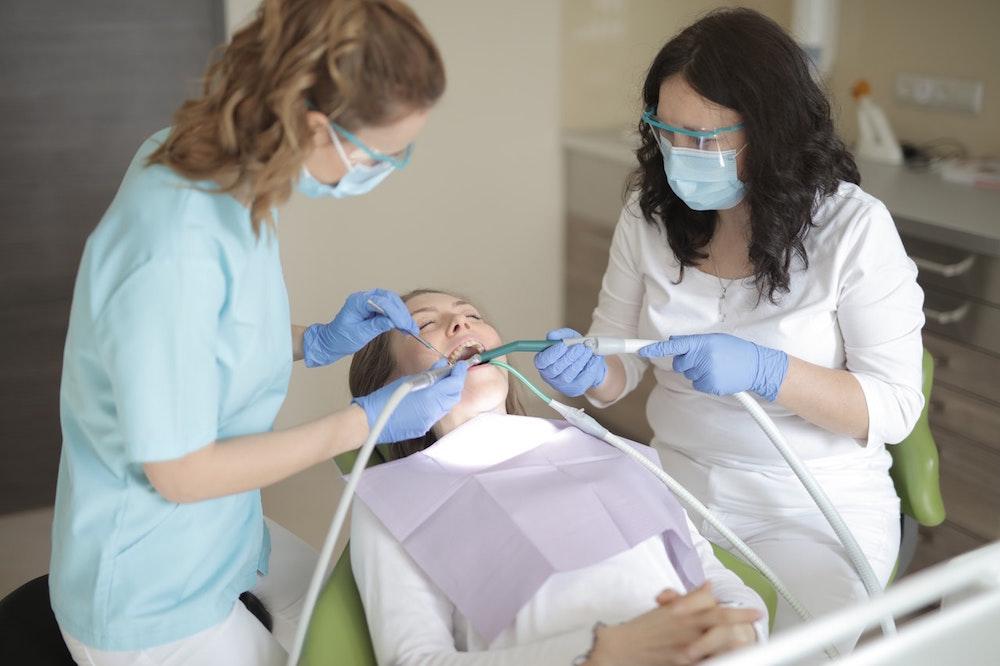 Spain as a Medical Treatment Tourist Destination