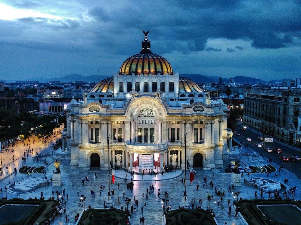 Discovering Mexico as a Medical Travel Destination