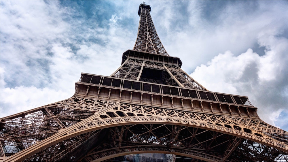 Day Trips to Take from Paris
