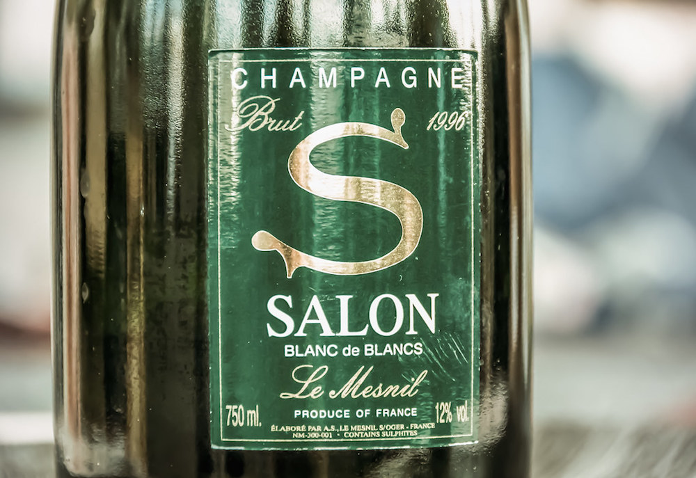 Best French Champagne Brands to Taste