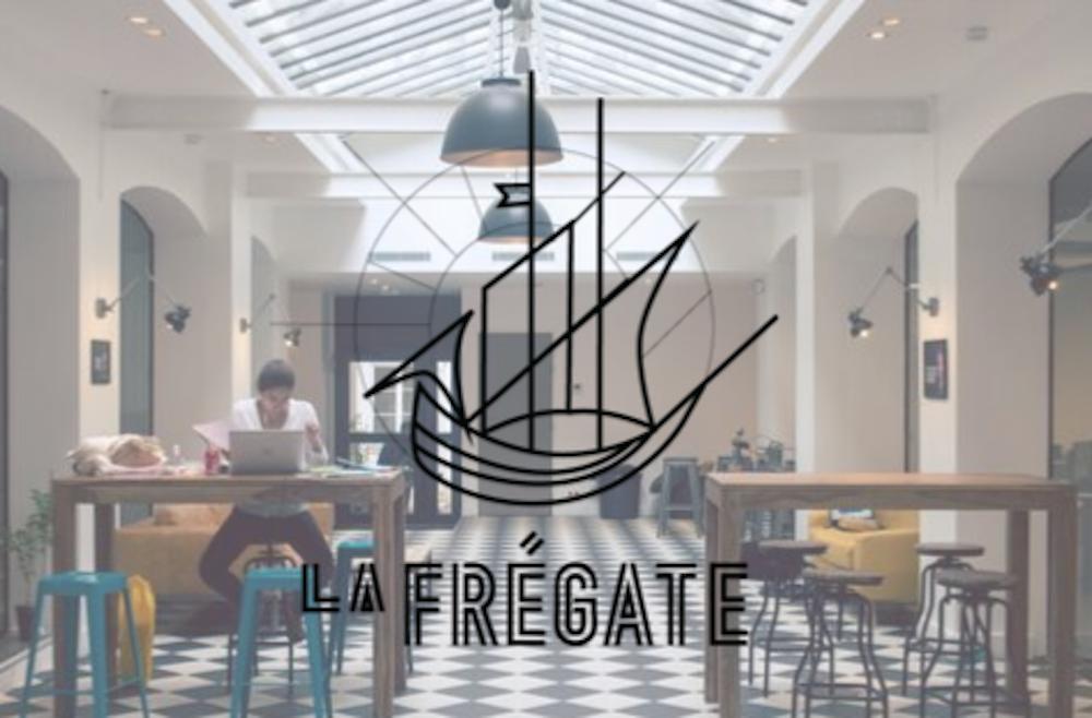 Top Parisian Restaurants with Beautiful Terraces