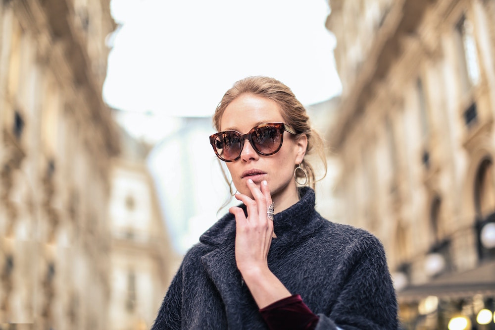 Summer Style 101: Chic Ways to Dress Up Like a Parisian