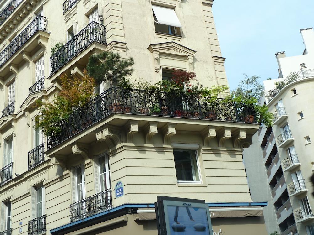 Paris' 5th Arrondissement: Why You Should Live Here
