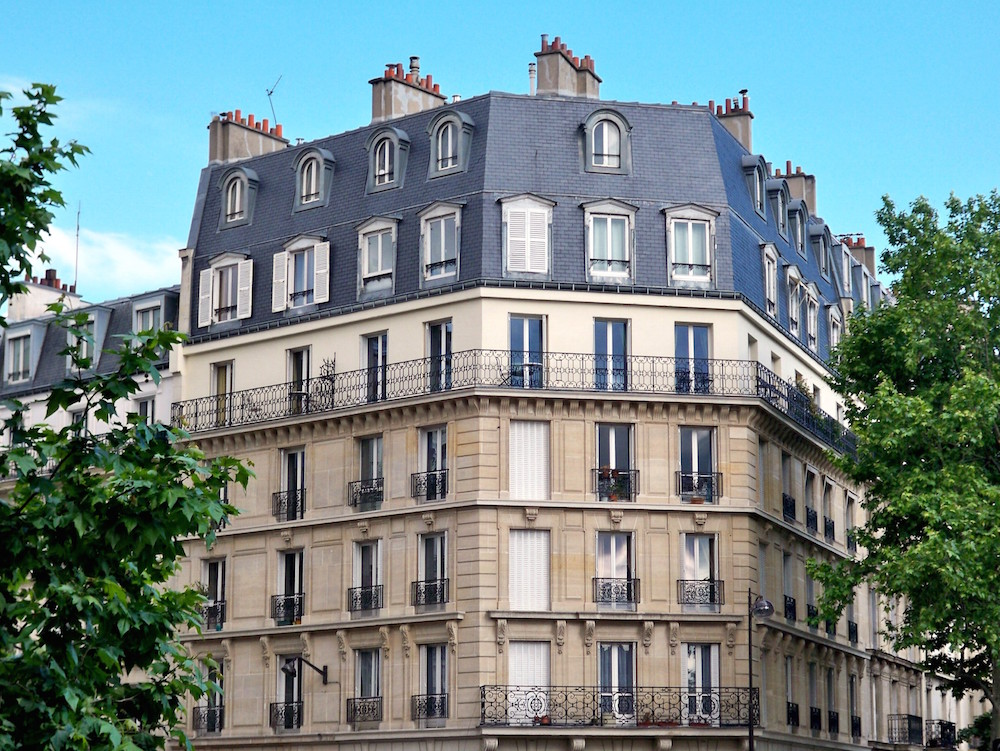 What's it Like to Live in the 9th Arrondissement of Paris?