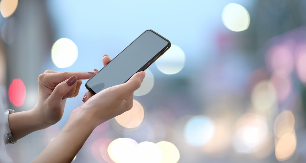 Where to Get the Best Mobile Plan in France