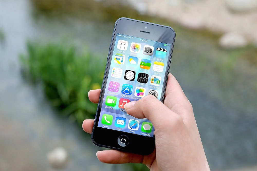 The Best Mobile Phone Networks in the USA