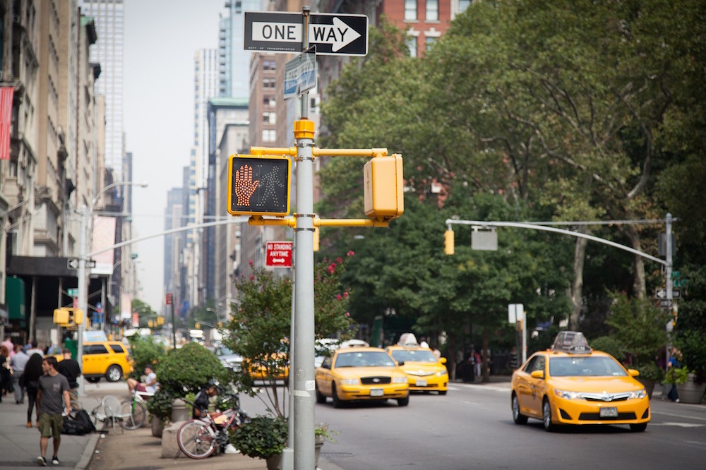 Public Transport in New York: What You Need to Know