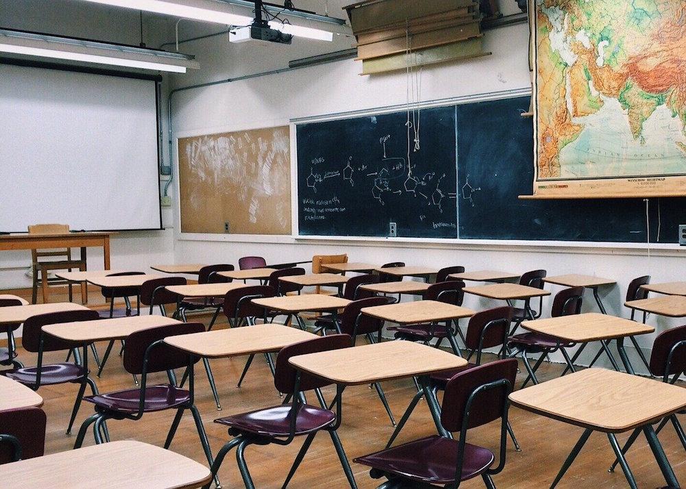 The Top Schools in Washington D.C.