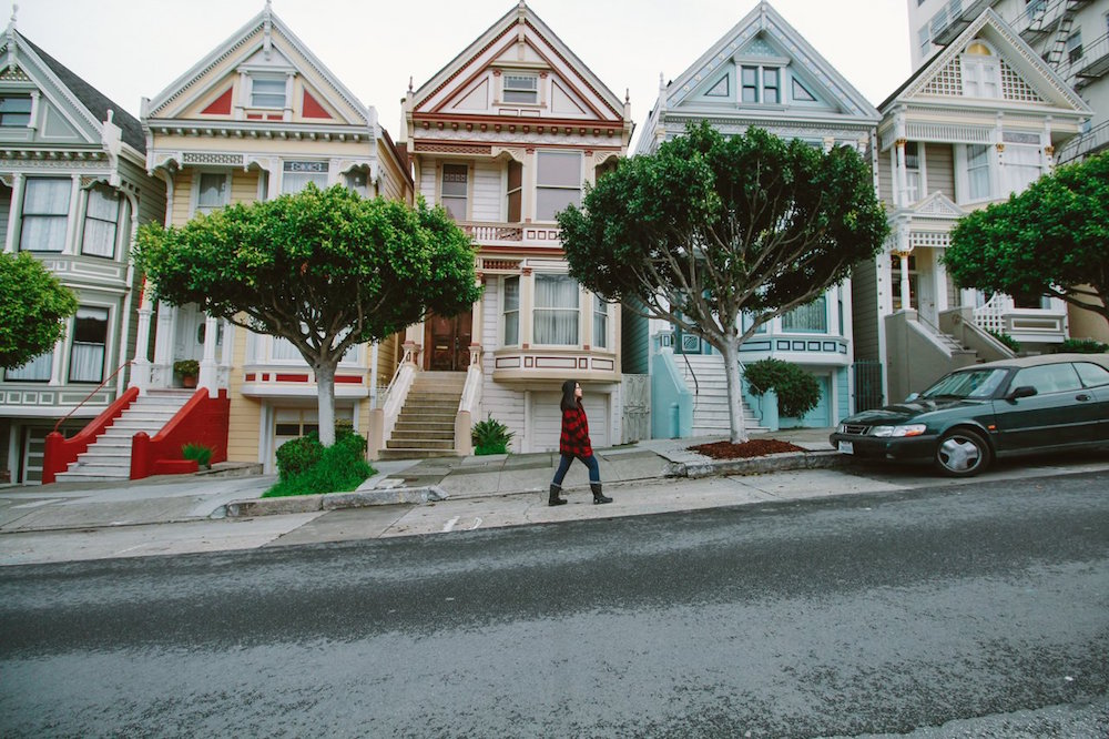 San Francisco Living Costs: What You Need to Know